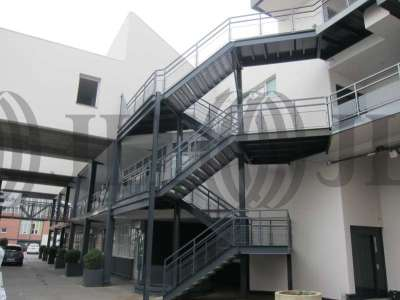 bureaux louer les ateliers nouveaux 93210 la plaine st denis 19809 jll. Black Bedroom Furniture Sets. Home Design Ideas