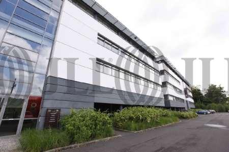Bureaux à louer à ORSAY 91400 - CITYPARC DE LA GARE D'ORSAY - SISLEY 4