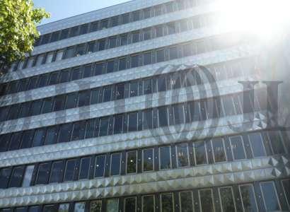 Pº LA CASTELLANA 18 - Oficinas, alquiler 3