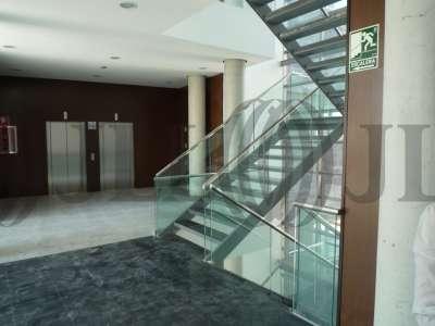 Campus Zen - Oficinas, alquiler 5
