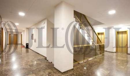 C/ PLATO 6 - Oficinas, alquiler 7