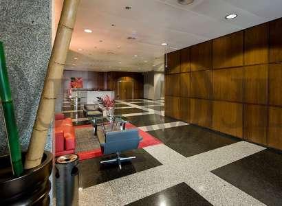 Av. BRUSELAS 16 - Oficinas, alquiler 6