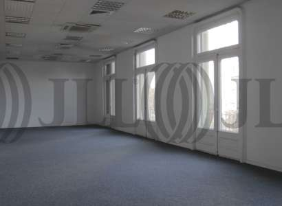 Pº GRACIA 7 - Oficinas, alquiler 7