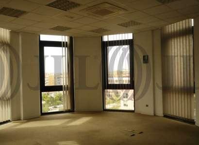 Av. CIUDAD DE BARCELONA 81 - Oficinas, alquiler 2