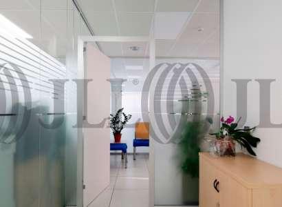 EDIFICIO 10 - Oficinas, alquiler 4