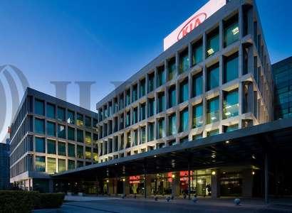 Av. BRUSELAS 16 - Oficinas, alquiler 1