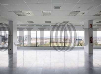 Av. EUROPA 22 - Oficinas, alquiler 7