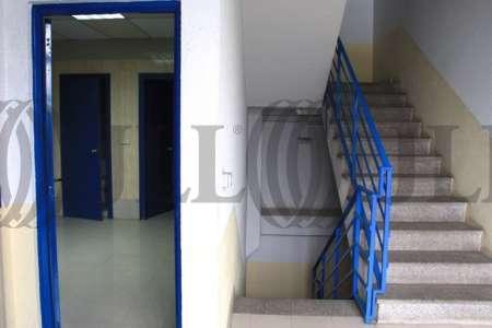 M0195 - P.I. FIN DE SEMANA - Industrial or Lógistico, alquiler 5