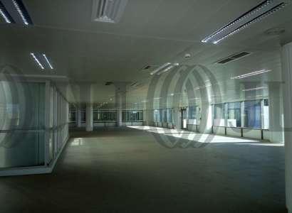 Edificio B - Oficinas, alquiler 4