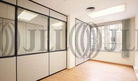 C/ PLATO 6 - Oficinas, alquiler 10