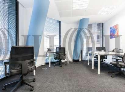 EDIFICIO COMPOSTELA - Oficinas, alquiler 3
