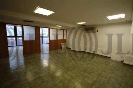 C/ PARIS 184 - Oficinas, alquiler 8