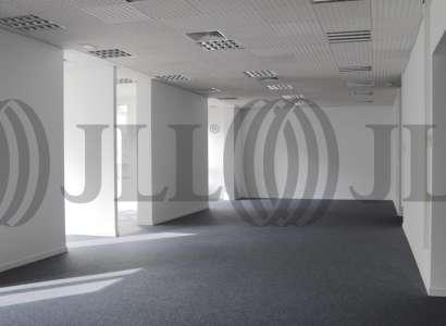 Pº GRACIA 7 - Oficinas, alquiler 4