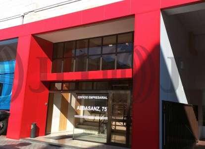 C/ ALBASANZ 75 - Oficinas, alquiler 2
