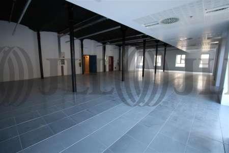 NOZAR-EIX LLACUNA - Oficinas, alquiler 9