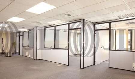 C/ DIPUTACIO 119 - Oficinas, alquiler 3