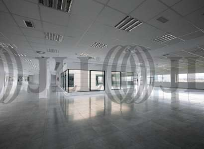 Av. EUROPA 22 - Oficinas, alquiler 10