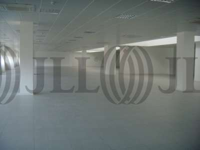 CERDÁ COMERCIAL - Ed. PHILIPS - Oficinas, alquiler 9