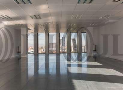 CUZCO IV - Oficinas, alquiler 7