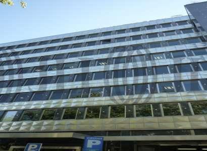 Pº LA CASTELLANA 18 - Oficinas, alquiler 1
