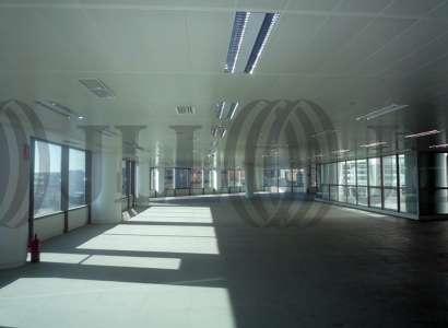 Edificio A Platinum - Oficinas, alquiler 4