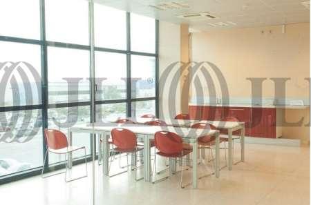 MAS BLAU II - Oficinas, alquiler 6