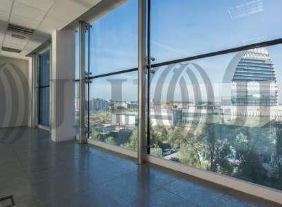 Edificio ARCIS - Oficinas, alquiler 9