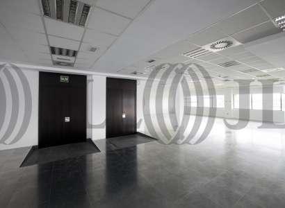 Av. EUROPA 22 - Oficinas, alquiler 5