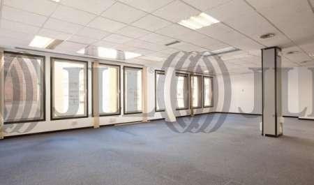 C/ DIPUTACIO 119 - Oficinas, alquiler 6