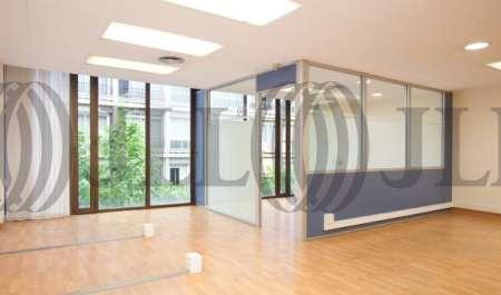 C/ PLATO 6 - Oficinas, alquiler 8
