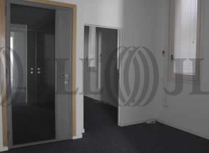 Pº GRACIA 7 - Oficinas, alquiler 5