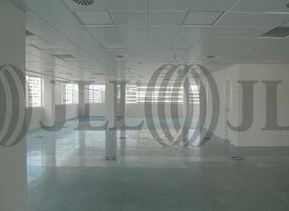 EDIFICIO NUMANCIA I - Oficinas, alquiler 4