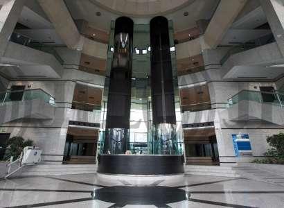 Av. EUROPA 22 - Oficinas, alquiler 8