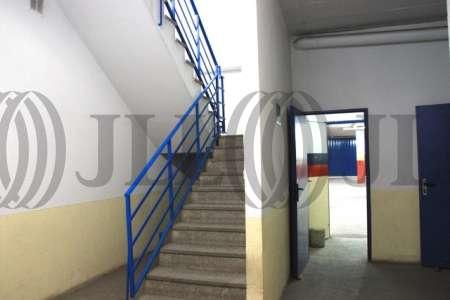 M0195 - P.I. FIN DE SEMANA - Industrial or Lógistico, alquiler 6