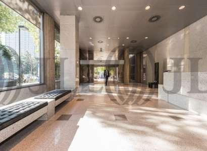 CUZCO IV - Oficinas, alquiler 5