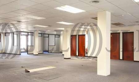 C/ DIPUTACIO 119 - Oficinas, alquiler 9