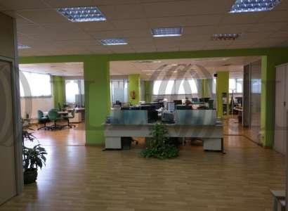 C/ ALBASANZ 75 - Oficinas, alquiler 3