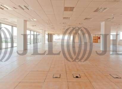 ALCOR PLAZA Edif B - Oficinas, alquiler 8
