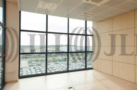 MAS BLAU II - Oficinas, alquiler 3