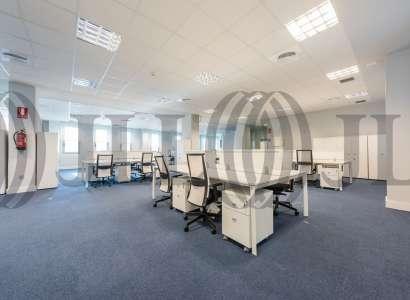 Edificio ARCIS - Oficinas, alquiler 6