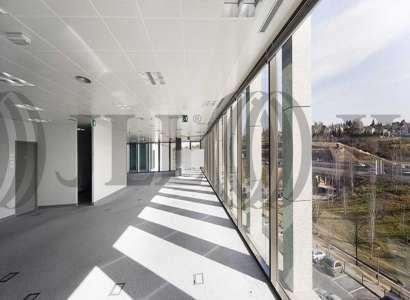 Av. BRUSELAS 16 - Oficinas, alquiler 9