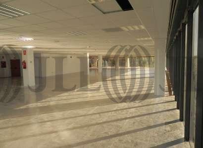 Edificio Albufera Plaza - Oficinas, alquiler 4