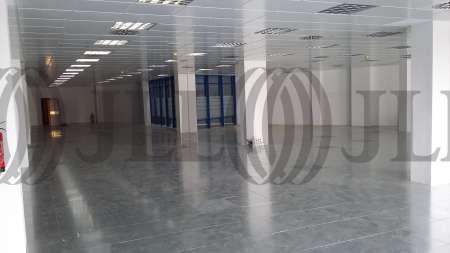 PRIMA MUNTADAS - Oficinas, alquiler 2