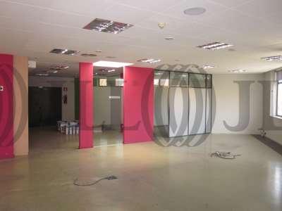 PLURIUS - Oficinas, alquiler 3