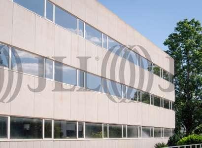 EDIFICIO 10 - Oficinas, alquiler 2