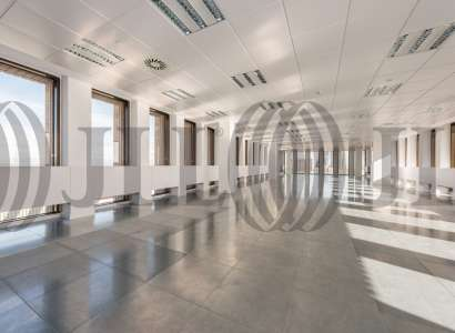 CUZCO IV - Oficinas, alquiler 8