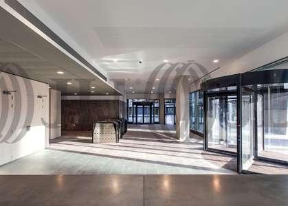 CORNERSTONE - Edificio C - Oficinas, alquiler 4