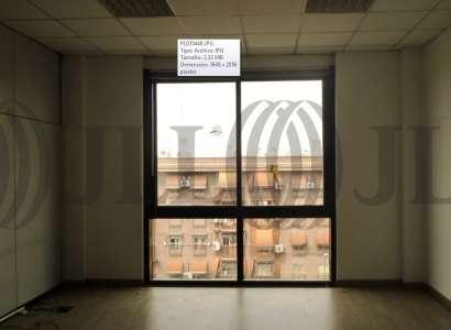 Av. CIUDAD DE BARCELONA 81 - Oficinas, alquiler 3