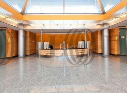 ALCOR PLAZA Edif B - Oficinas, alquiler 6