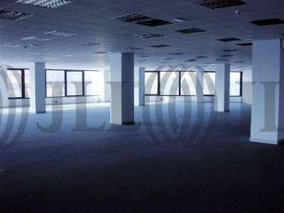 Edificio Barajas 1 - Oficinas, alquiler 4